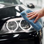 Detailing Automobile ou comment sublimer son véhicule ?